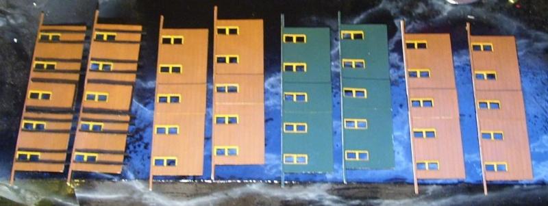 Behelfs-Personenwagen der K. Sächs. Sts. E.B. in HO  die zweite - Seite 2 149-3110