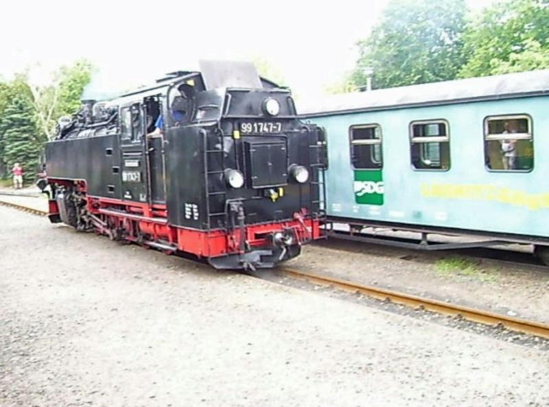 sächsische Schmalspurbahn - 750mm-Schmalspurlokomotiven  - Seite 2 1747-o11