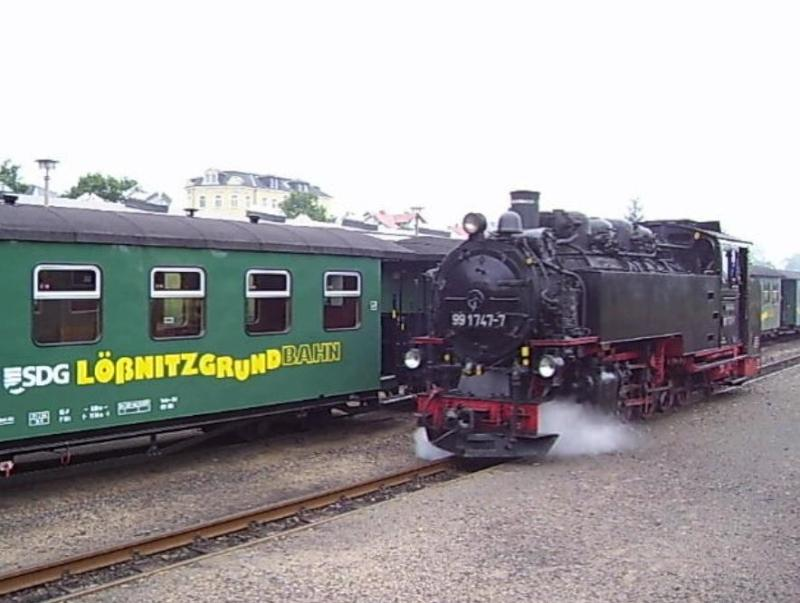 sächsische Schmalspurbahn - 750mm-Schmalspurlokomotiven  - Seite 2 1747-o13