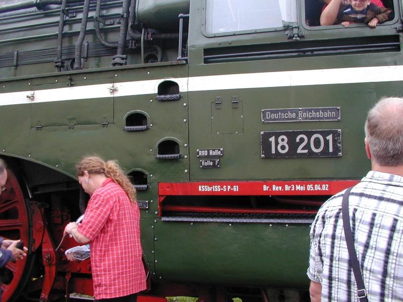 Dampftage Meiningen 2008 18-2110