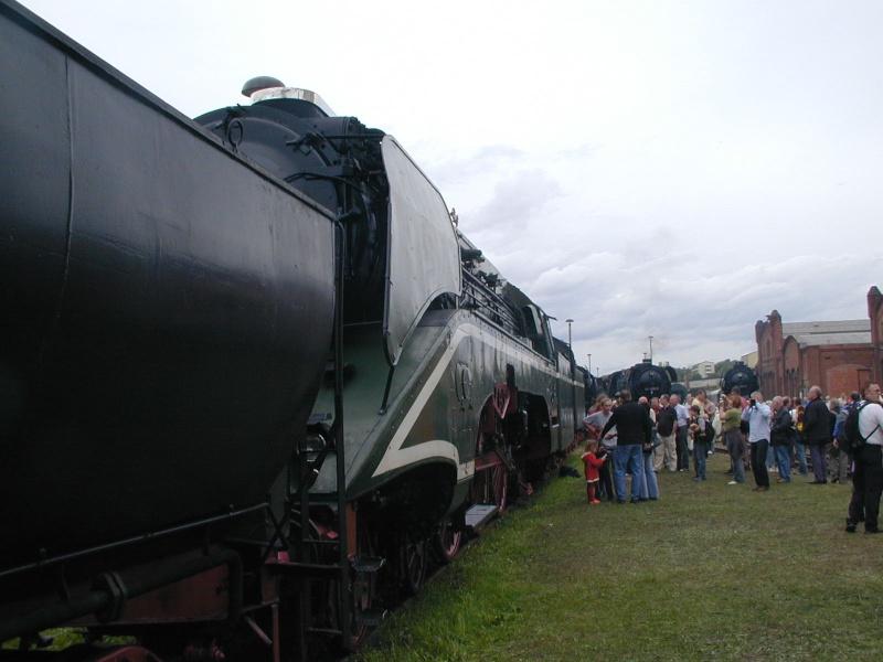 Dampftage Meiningen 2008 18-2210