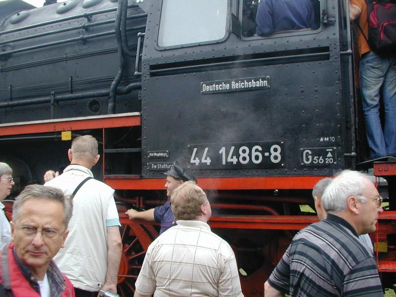 Dampftage Meiningen 2008 44-910