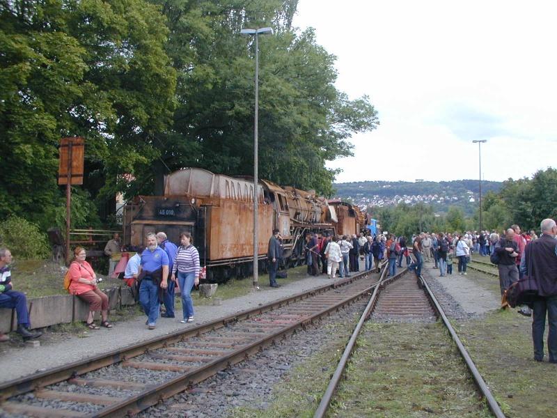 Dampftage Meiningen 2008 45-110