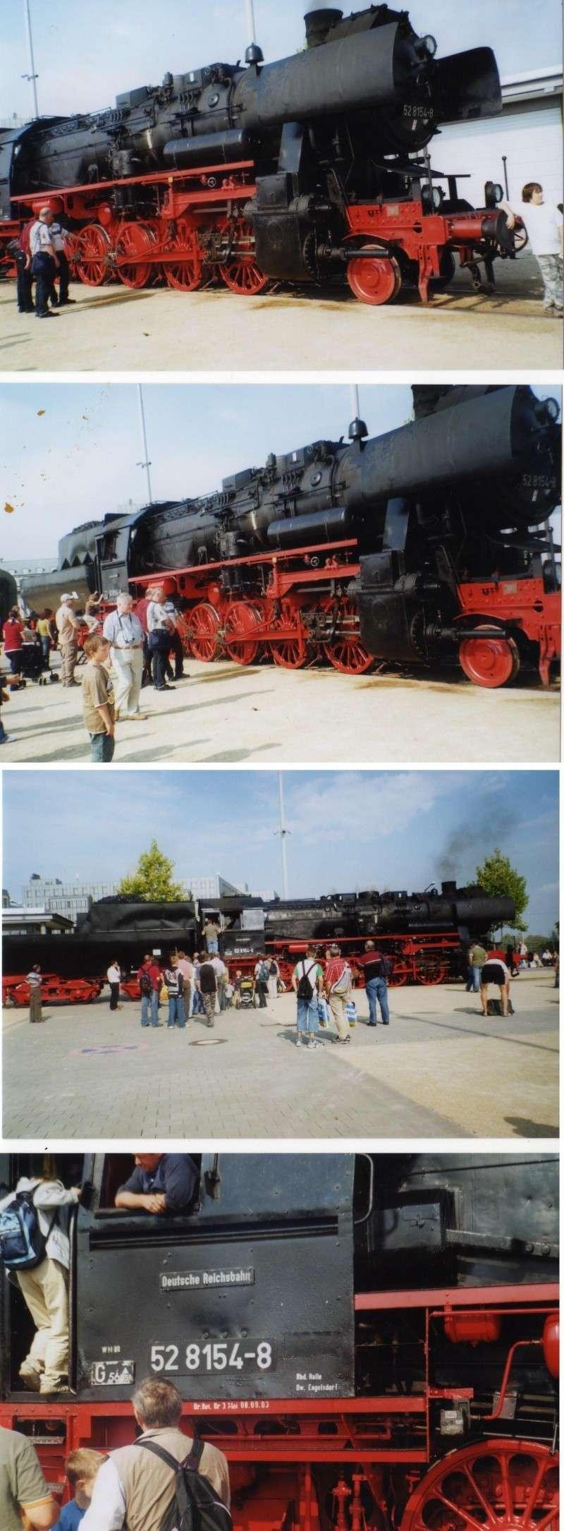 Die BR 52 - die Kriegslok - und BR 52.80 sowie Kohlestaub-52 - Seite 2 Fotos023