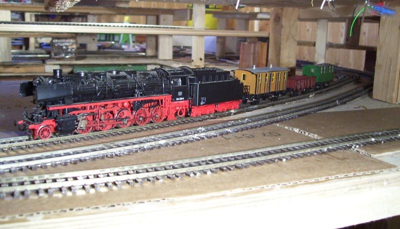 Neubau unserer Modellbahnanlage - Seite 3 Mo-15010