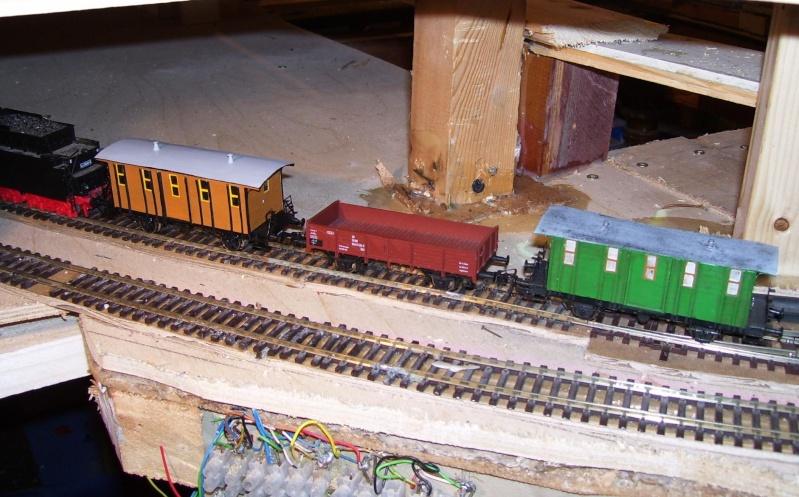 Neubau unserer Modellbahnanlage - Seite 3 Mo-15110