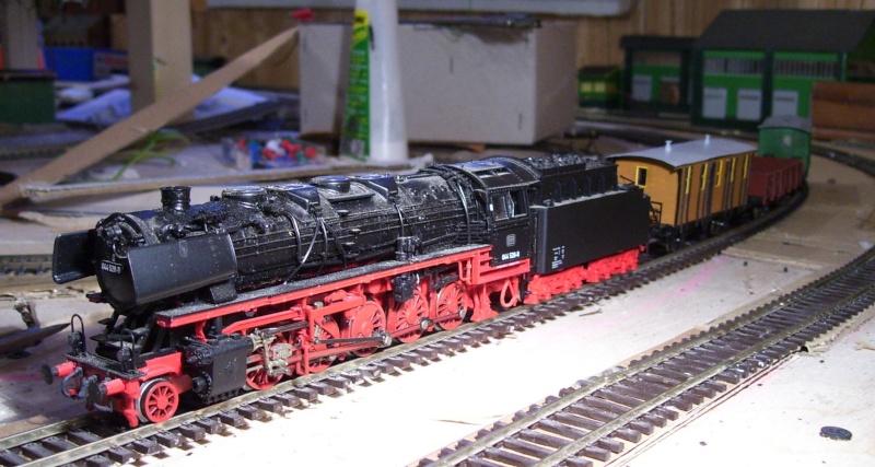 Neubau unserer Modellbahnanlage - Seite 3 Mo-15210