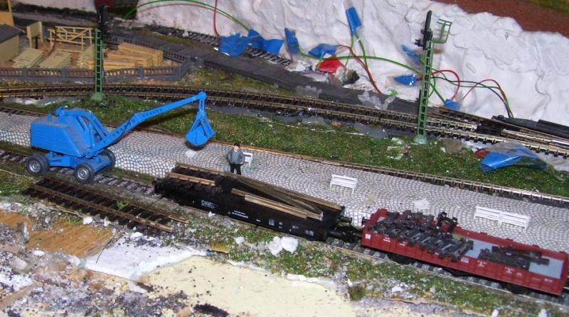 Neubau unserer Modellbahnanlage - Seite 2 Mo-3810