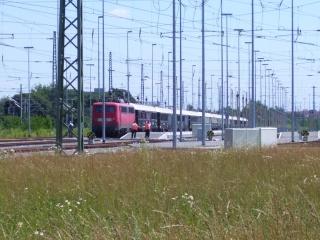 Der Orient-Express in Dresden Orient10