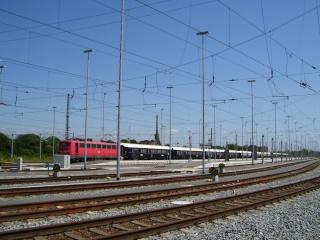 Der Orient-Express in Dresden Orient11