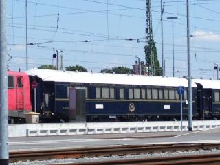Der Orient-Express in Dresden Orient12