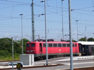 Der Orient-Express in Dresden Orient13