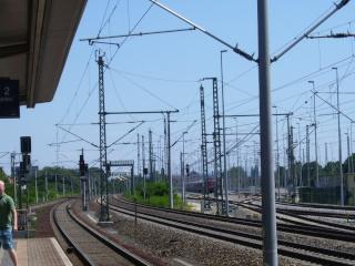 Der Orient-Express in Dresden Orient14