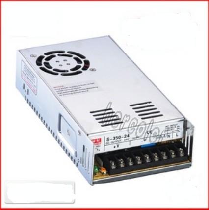 Ampli classe D con IRS2092 250W  da Connexelectronic - Pagina 2 20120410
