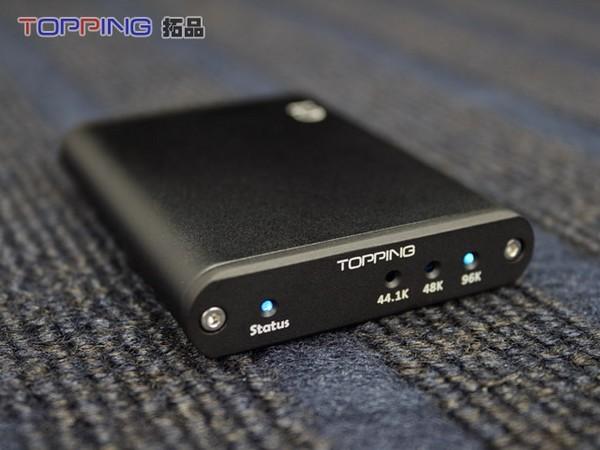 TOPPING TP-C1 24bit/96kHz USB 59050410