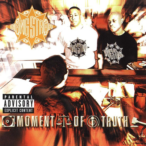 Gang  Starr - Moment of Truth (1998) Gang-s10