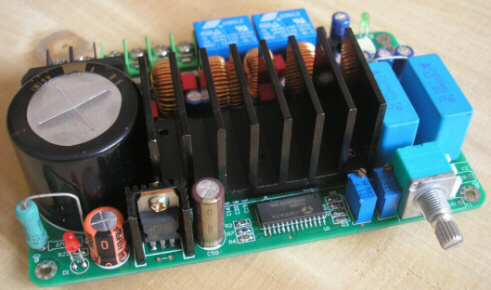 Coming Soon: Scythe SDA 2000 KamaBay Amp - Pagina 5 Tk205010