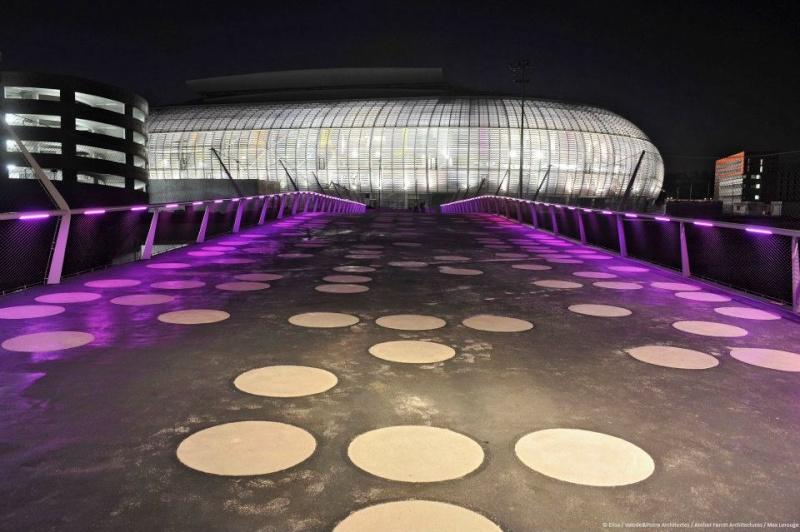 Grand Stade Lille Métropole Grand_11