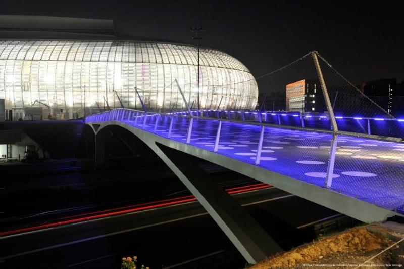 Grand Stade Lille Métropole Grand_12