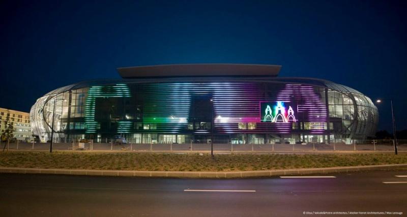 Grand Stade Lille Métropole Grand_13