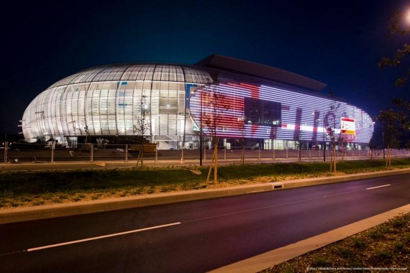 Grand Stade Lille Métropole Grand_14