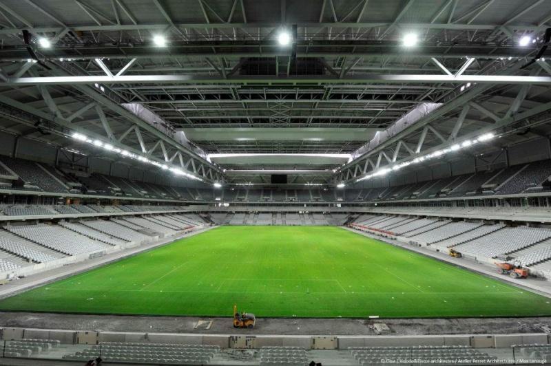 Grand Stade Lille Métropole Grand_15