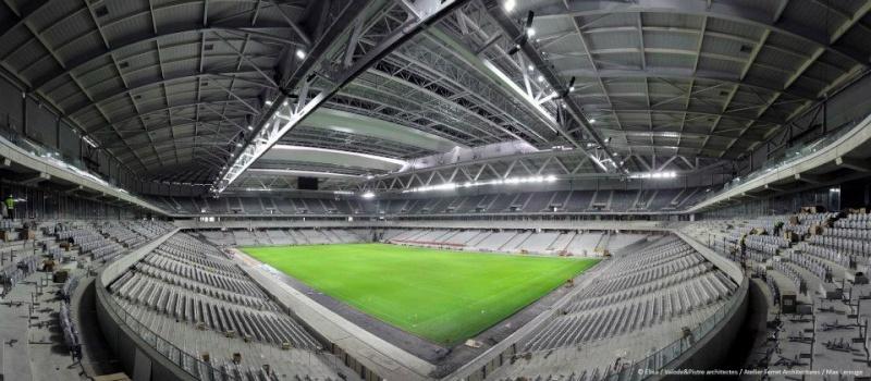 Grand Stade Lille Métropole Grand_16