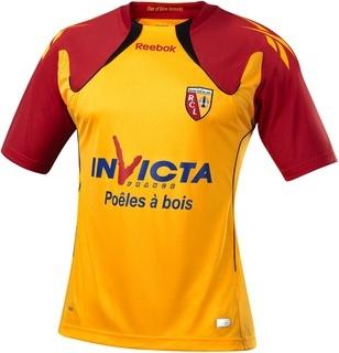 Tenues 2010-2011 Lensho10