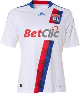 Tenues 2010-2011 Lyonho10