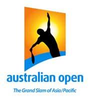 Open Australie 2011 Open-a10