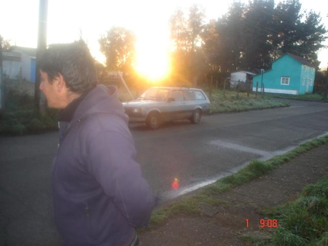 TEMPORADA DE CAZA NUEVA IMPERIAL 2010 Dsc00221