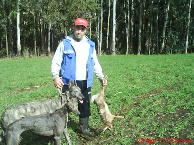 TEMPORADA DE CAZA NUEVA IMPERIAL 2010 Dsc01015