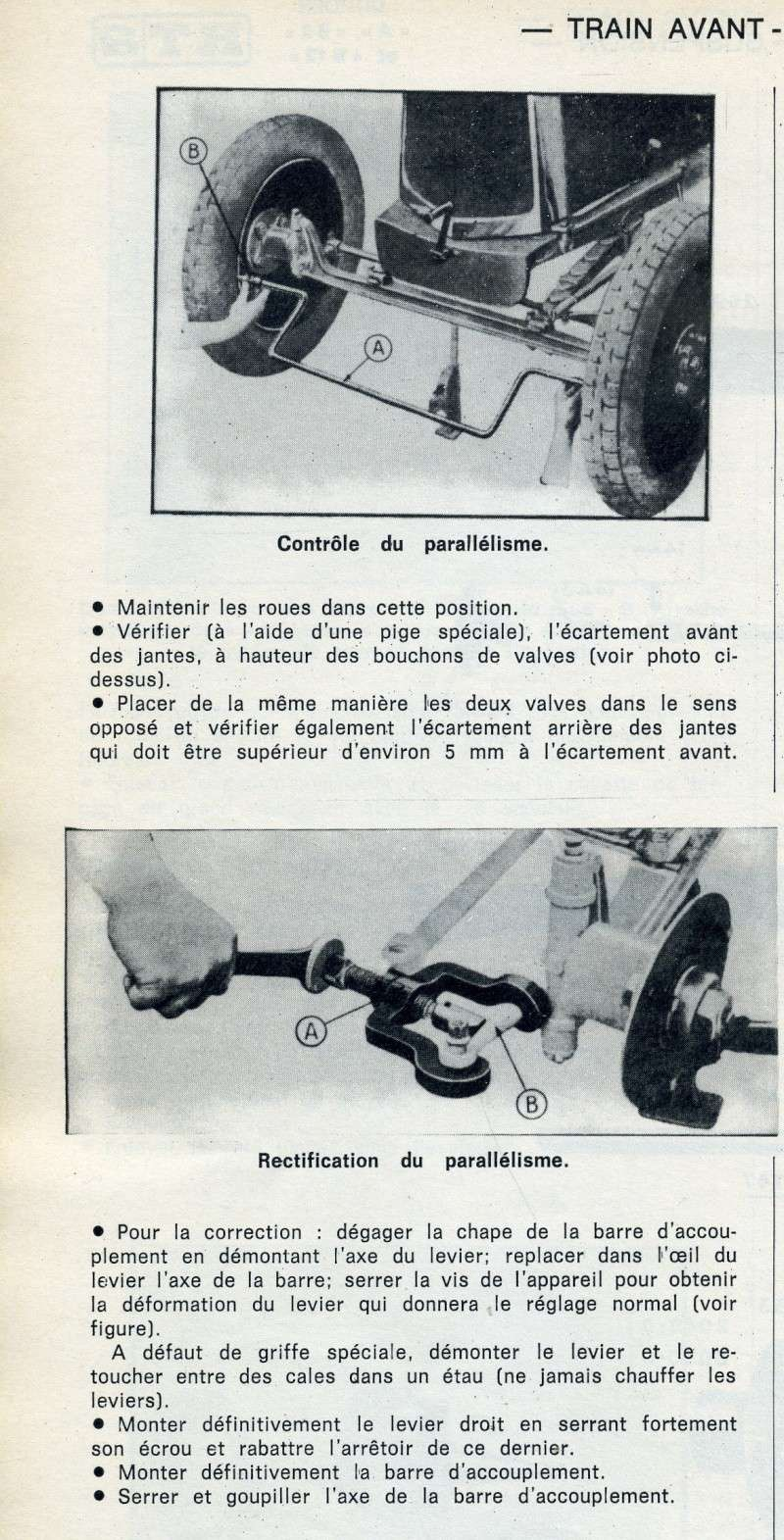 RESTAURATION OU RECONSTITUTION ? - Page 4 5hp_pa10