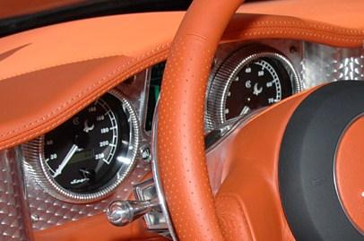Montres spyker Spyker10
