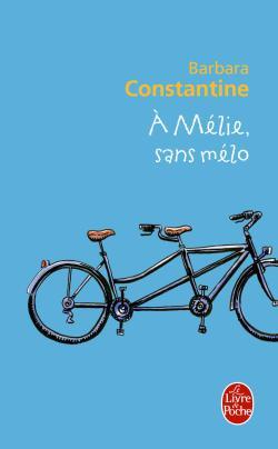 A Mélie, sans mélo 97822510