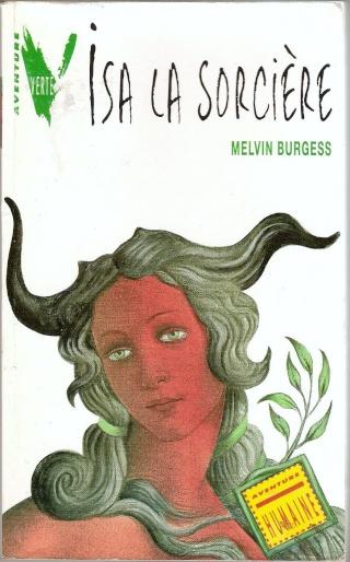 Isa la sorcière Isa-la10