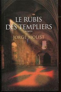 Le rubis des Templiers Kgrhqr10