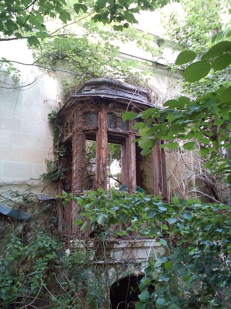 Photos intra muros  Dsc00010