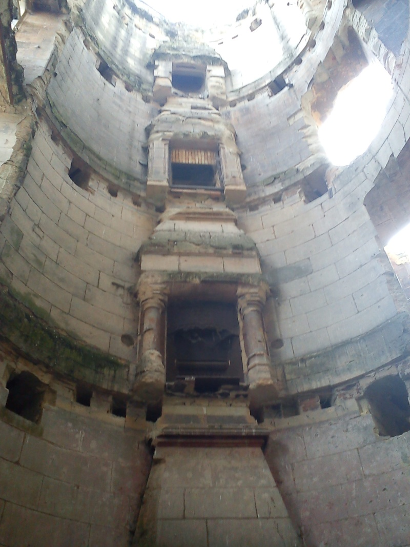 Photos intra muros  Dsc00011