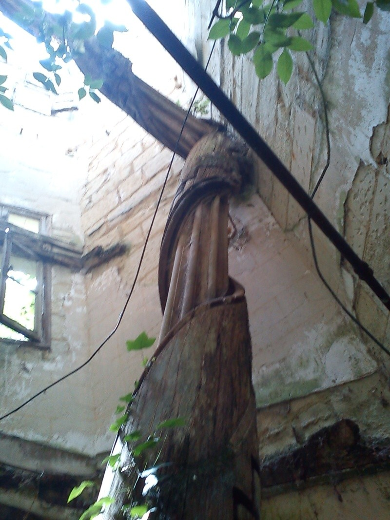 Photos intra muros  Dsc00012