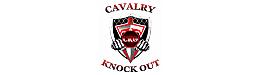 PaneldeBoxeo.com - Lo Mejor del Boxeo en Español - Portal Inicial Calvar10