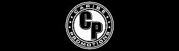 PaneldeBoxeo.com - Lo Mejor del Boxeo en Español - Portal Inicial Caribe11
