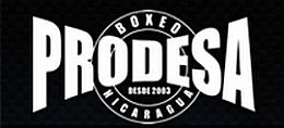 PaneldeBoxeo.com - Lo Mejor del Boxeo en Español - Portal Inicial Prodes10