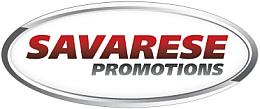 PaneldeBoxeo.com - Lo Mejor del Boxeo en Español - Portal Inicial Savare10