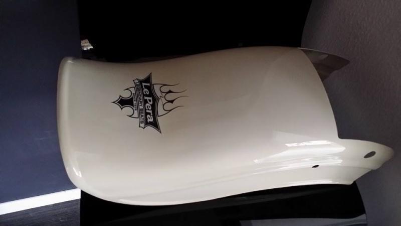 une moto de mon annee de naissance Img_0515