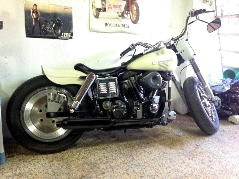 une moto de mon annee de naissance - Page 2 Img_0517