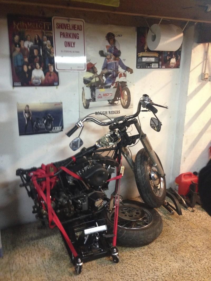 une moto de mon annee de naissance Img_0810