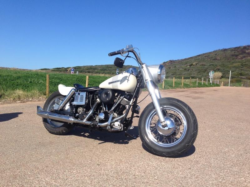 une moto de mon annee de naissance - Page 2 Img_0911