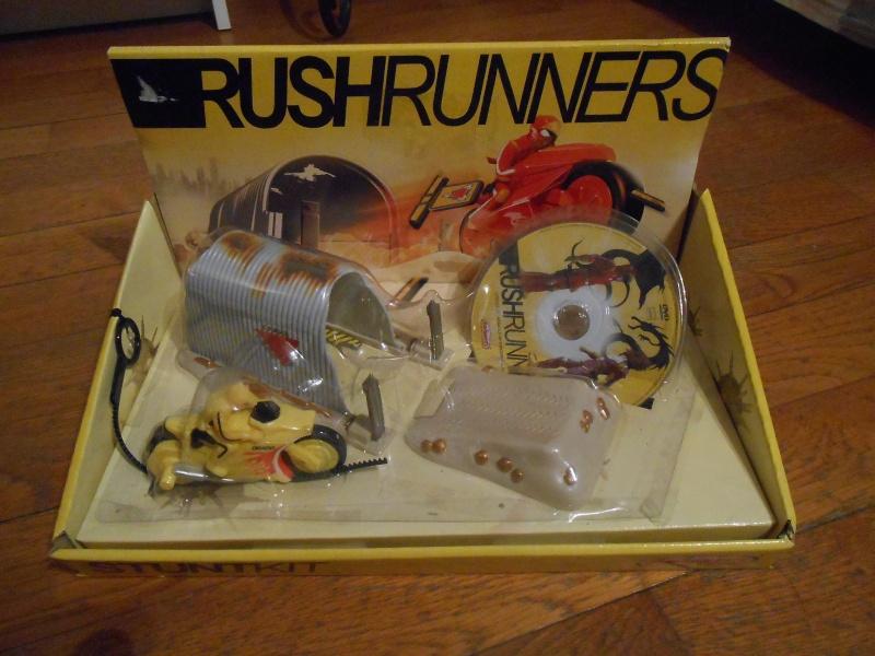 rush-runners Dscn1813
