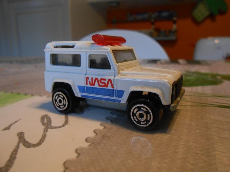 N°266 Land Rover Dscn1910